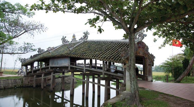 cầu Thành Toàn
