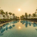 Top 6 Khách Sạn Tốt Nhất Thành phố Đà Nẵng, MỚI CẬP NHẬT 2018