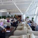 Dịch vụ Phòng chờ hạng nhất và thương gia sân bay Nội Bài