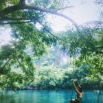 Quảng Bình – thiên đường xanh ngắt của Việt Nam