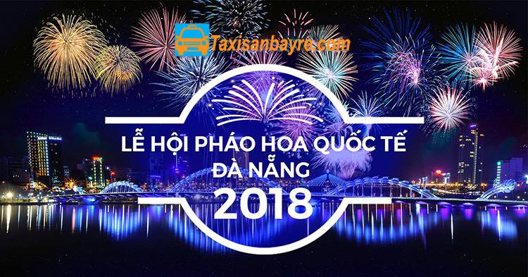 bán pháo hoa đà nẵng 2018