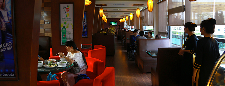 Sân bay quốc tế Đà Nẵng - hinh 6