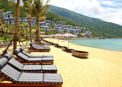 vietnam-danang-intercontinental-peninsula-son-tra-strand