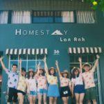 Top 10 Khách sạn tốt nhất tại Quy Nhơn được bình chọn mới nhất