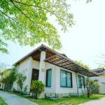 Top 6 Khách sạn tốt nhất Quảng Bình cập nhật mới nhất