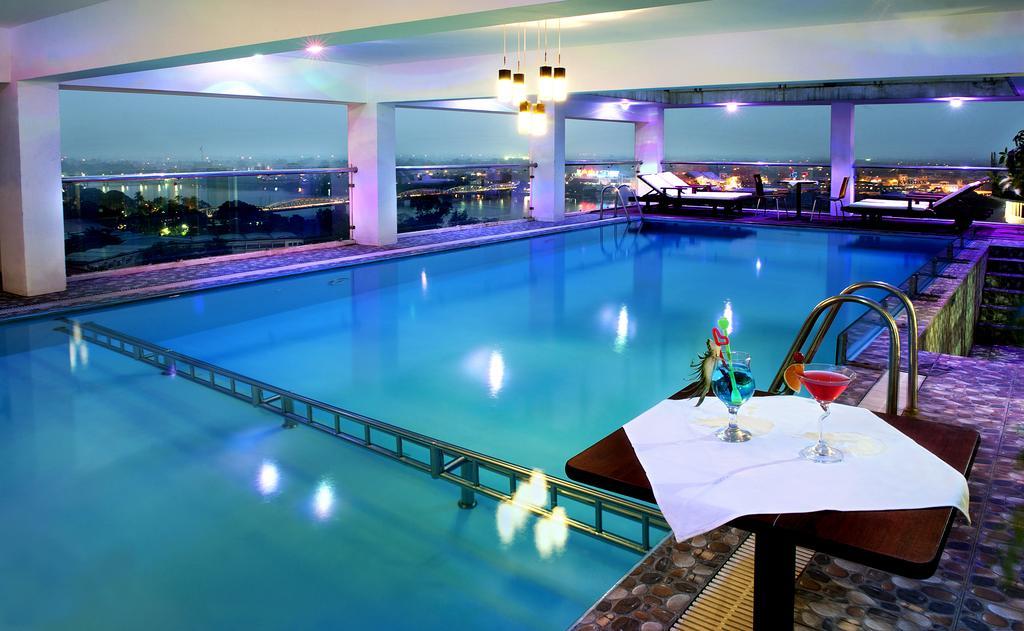 Top 10 Khách sạn 4 sao tốt nhất ở Huế - hinh 7