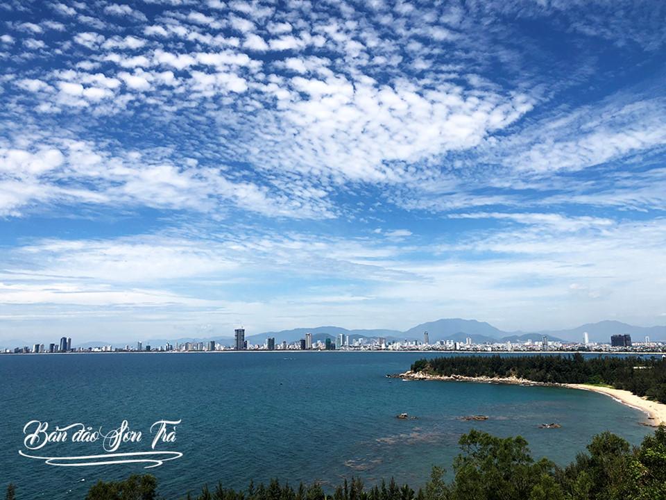 5 điểm du lịch nhất định phải trải nghiệm tại Đà Nẵng - Hội An - hinh anh 6