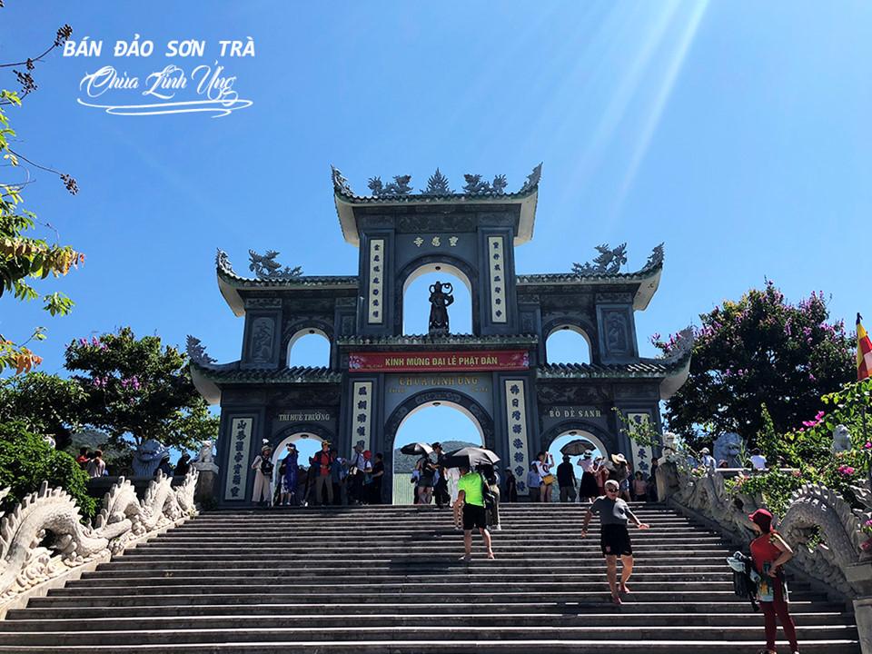 5 điểm du lịch nhất định phải trải nghiệm tại Đà Nẵng - Hội An - hinh anh 7