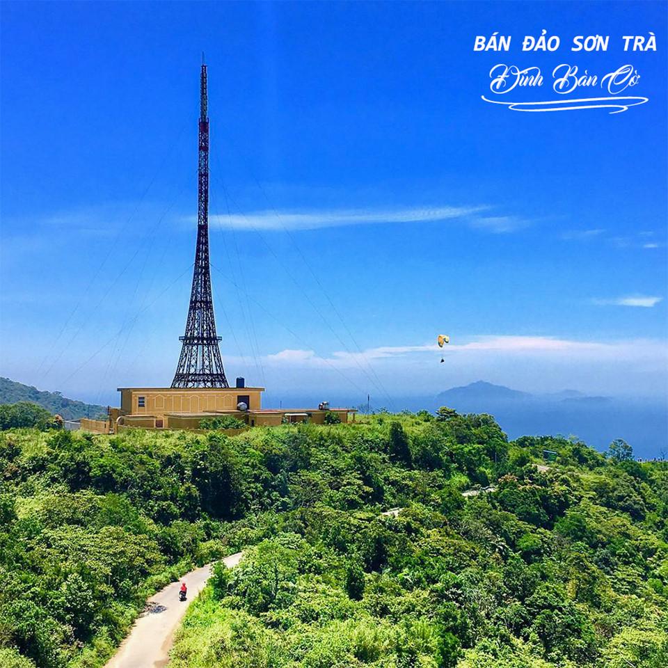 5 điểm du lịch nhất định phải trải nghiệm tại Đà Nẵng - Hội An - hinh anh 1