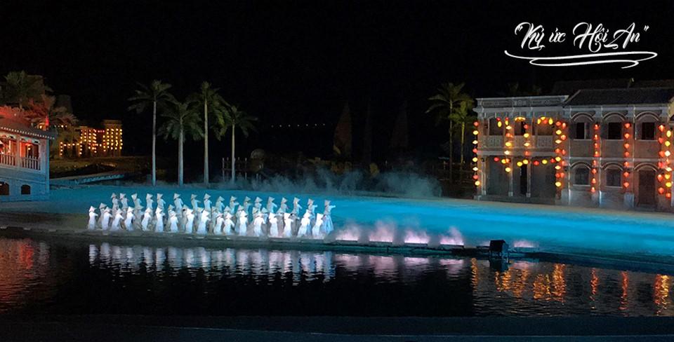 5 điểm du lịch nhất định phải trải nghiệm tại Đà Nẵng - Hội An - hinh anh 2
