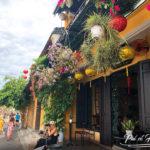 5 điểm du lịch nhất định phải trải nghiệm tại Đà Nẵng – Hội An