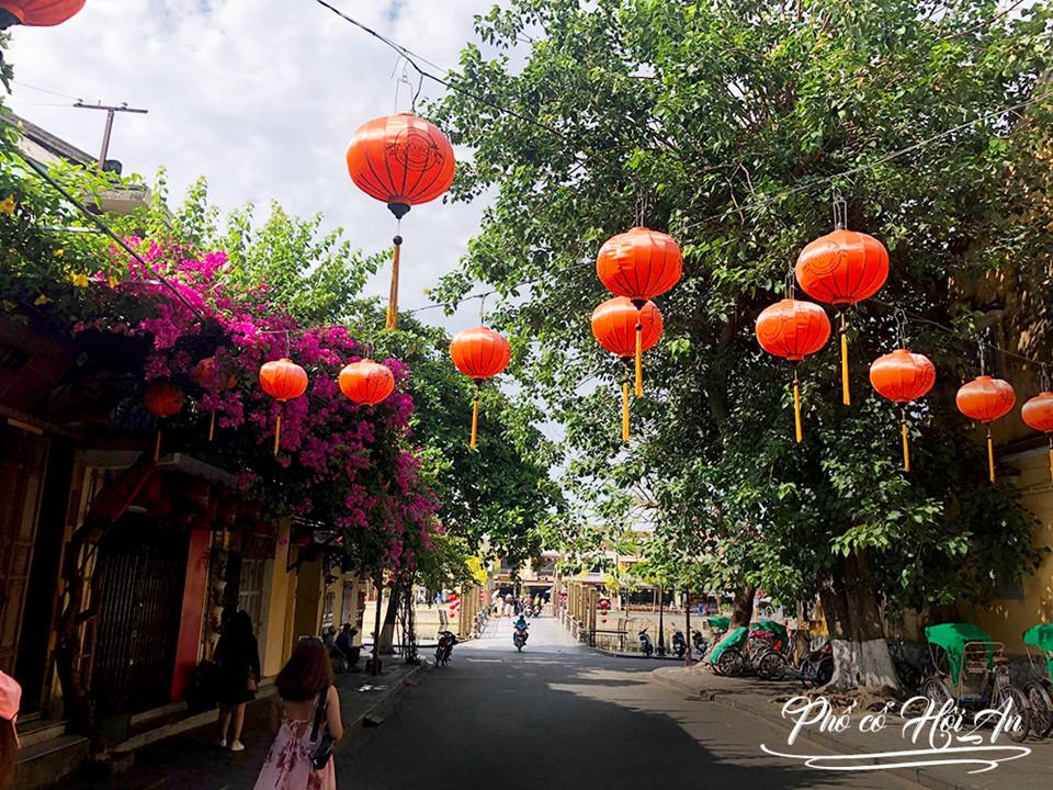 5 điểm du lịch nhất định phải trải nghiệm tại Đà Nẵng - Hội An - hinh anh 10