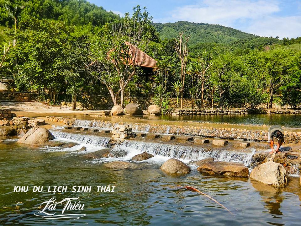 5 điểm du lịch nhất định phải trải nghiệm tại Đà Nẵng - Hội An - hinh anh 4
