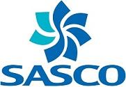 Sasco đối tác