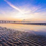 Du lịch biển hè 2018 – Những thiên đường biển đảo không thể bỏ lỡ
