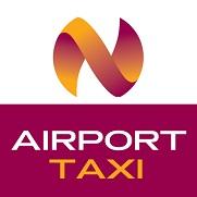 taxiairport đối tác