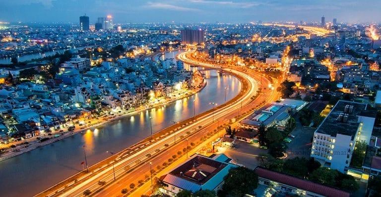 Cẩm nang du lịch Sài Gòn từ A đến Z - hinh 2