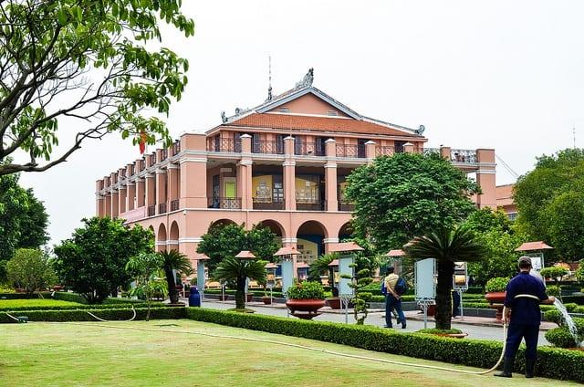 Cẩm nang du lịch Sài Gòn từ A đến Z - hinh 8