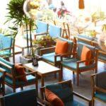Top địa chỉ quán cà phê view đẹp nhất ở Quy Nhơn