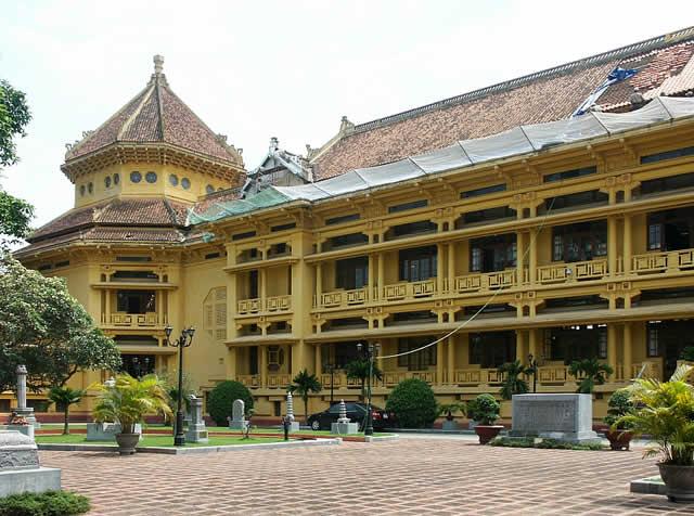 Cẩm nang du lịch Sài Gòn từ A đến Z - hinh 7