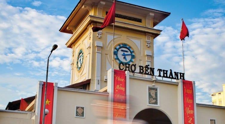 Cẩm nang du lịch Sài Gòn từ A đến Z - hinh 9