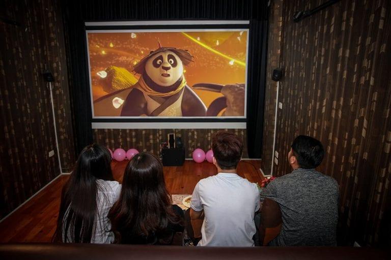 Những quán cafe phim đẹp nhất ở Hà Nội - hinh 4