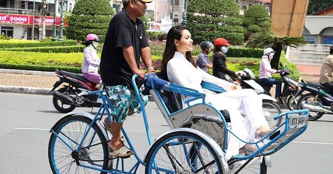 Cẩm nang du lịch Sài Gòn từ A đến Z - hinh 12