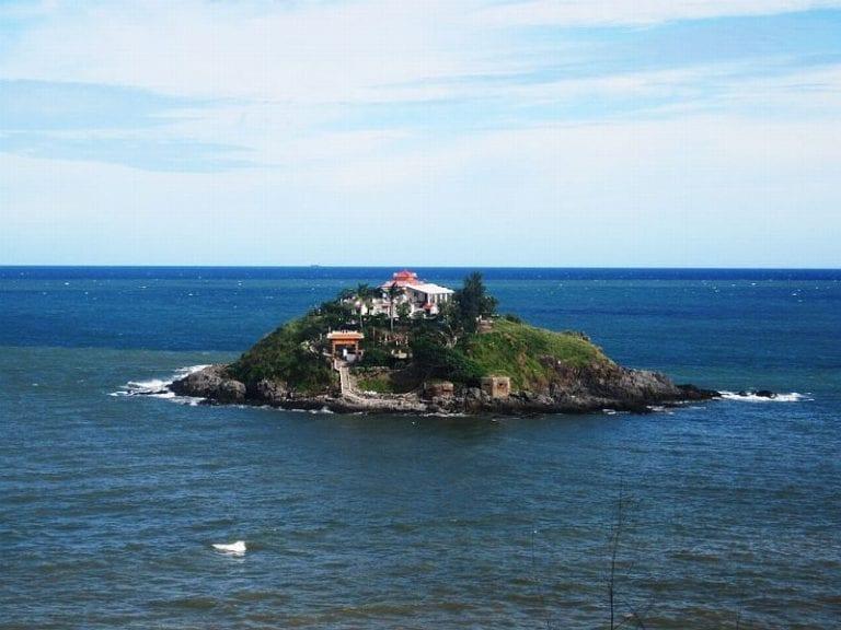 Khám phá 15 địa điểm cực đẹp ở Vũng Tàu - hinh 12