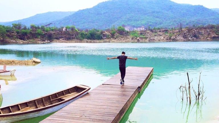 Khám phá 15 địa điểm cực đẹp ở Vũng Tàu - hinh 14