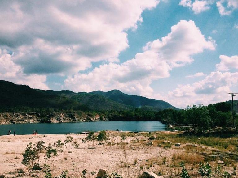 Khám phá 15 địa điểm cực đẹp ở Vũng Tàu - hinh 15