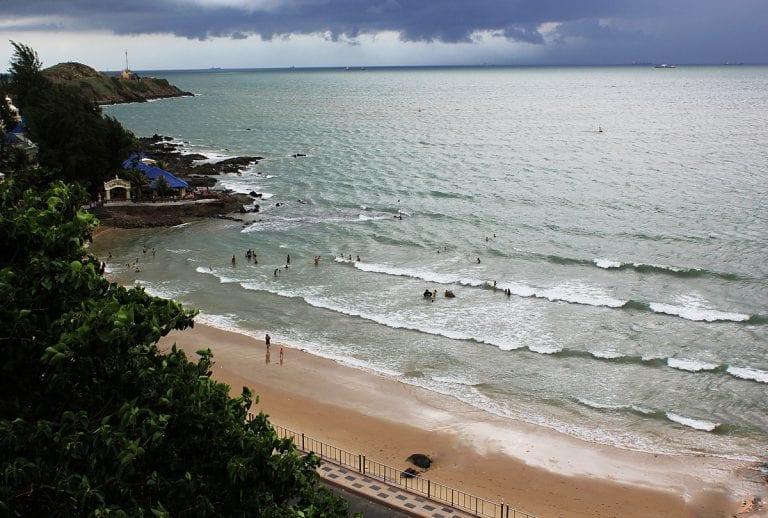Khám phá 15 địa điểm cực đẹp ở Vũng Tàu - hinh 17