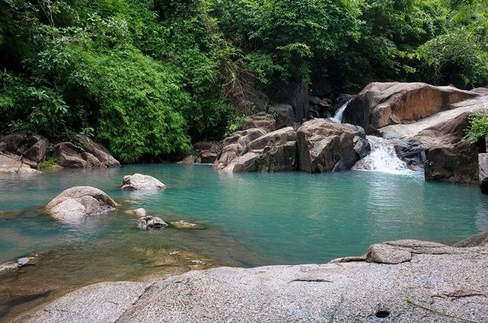 Khám phá 15 địa điểm cực đẹp ở Vũng Tàu - hinh 18