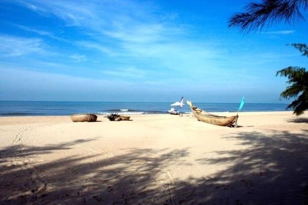 Khám phá 15 địa điểm cực đẹp ở Vũng Tàu - hinh 20