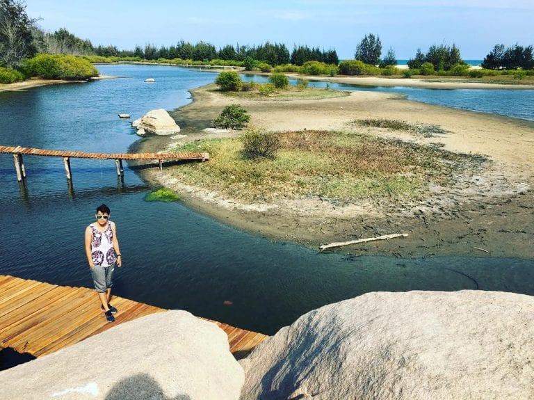 Khám phá 15 địa điểm cực đẹp ở Vũng Tàu - hinh 24