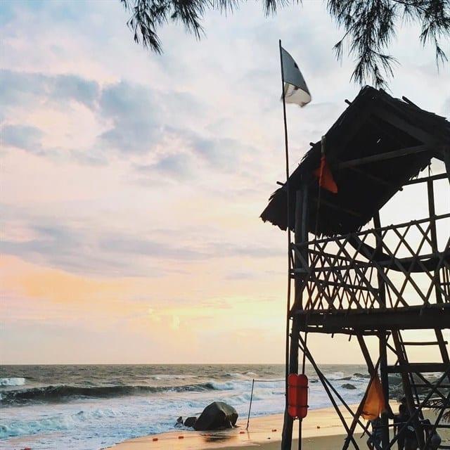Khám phá 15 địa điểm cực đẹp ở Vũng Tàu - hinh 25