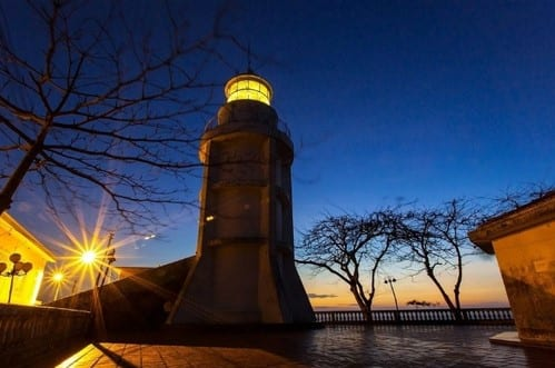Khám phá 15 địa điểm cực đẹp ở Vũng Tàu - hinh 7