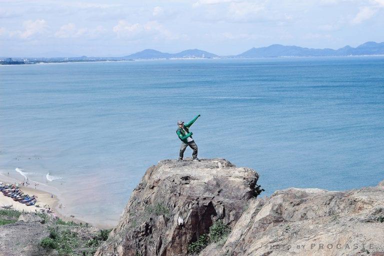 Khám phá 15 địa điểm cực đẹp ở Vũng Tàu - hinh 8