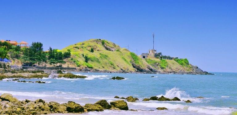 Khám phá 15 địa điểm cực đẹp ở Vũng Tàu - hinh 11