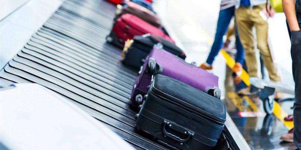 Cách tìm hành lý thất lạc khi đi máy bay - hinh 2