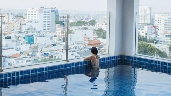 Cẩm nang du lịch Sài Gòn từ A đến Z - hinh 18