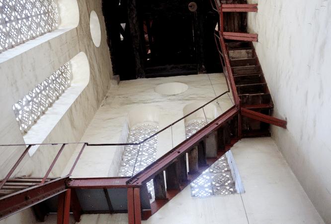 Nhà thờ Đức Bà Sài Gòn - hinh 8