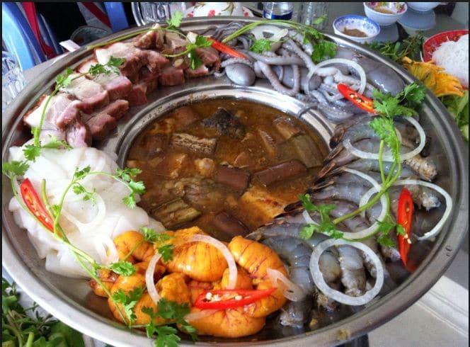 Cẩm nang du lịch Sài Gòn từ A đến Z - hinh 20