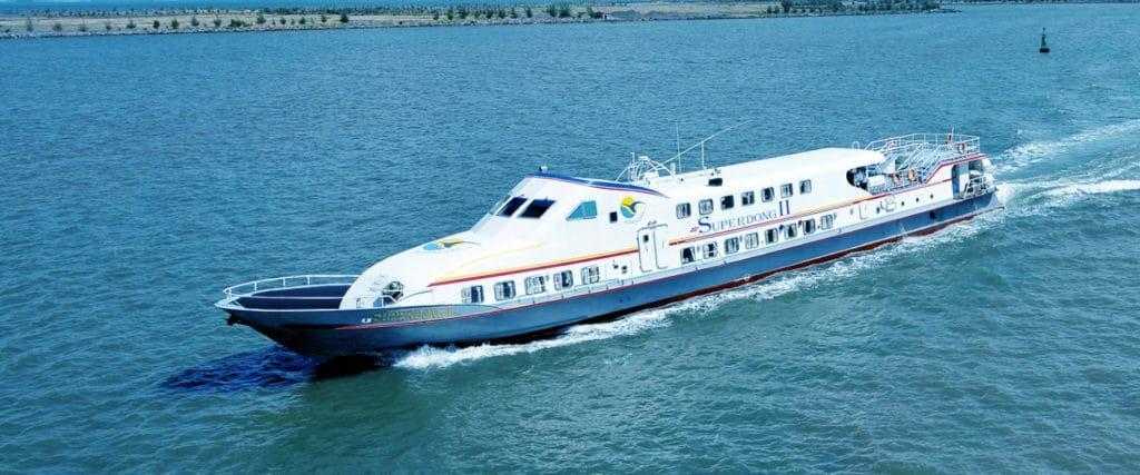 Tổng hợp tất tần tật các phương tiện di chuyển đến Phú Quốc thuận tiện nhất - hinh 3