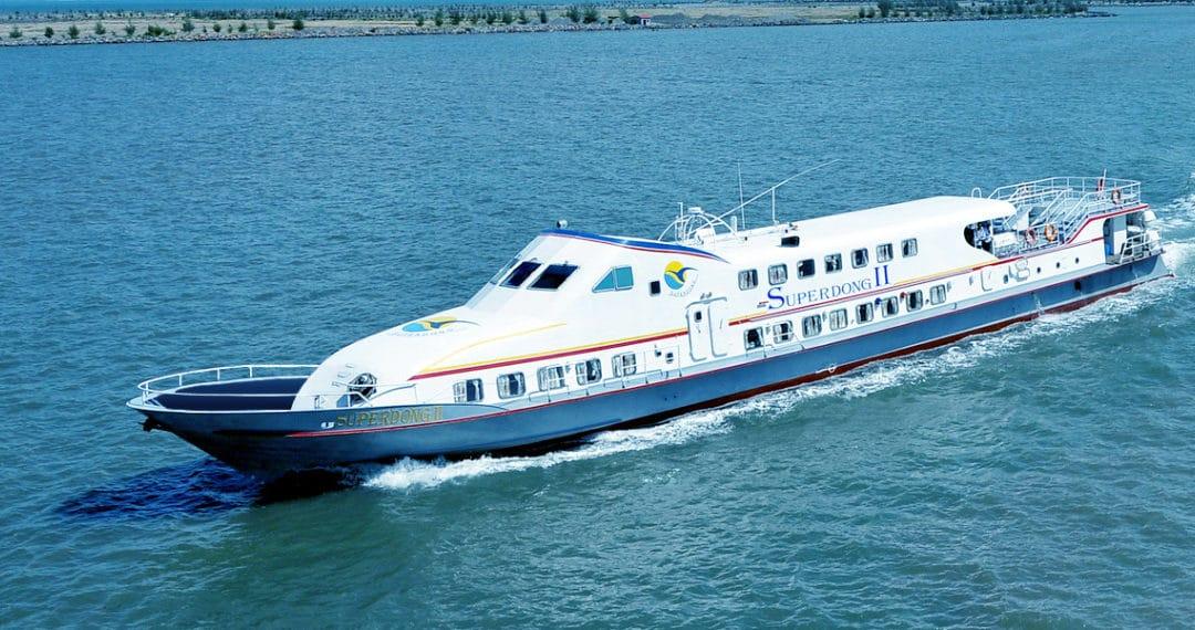 Tổng hợp tất tần tật các phương tiện di chuyển đến Phú Quốc thuận tiện nhất