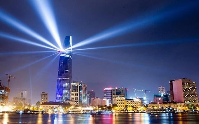 Cẩm nang du lịch Sài Gòn từ A đến Z - hinh 24