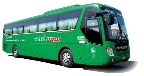 Tổng hợp tất tần tật các phương tiện di chuyển đến Phú Quốc thuận tiện nhất - hinh 2