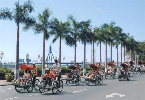 phương tiện đi lại tại Đà Nẵng - hinh 2