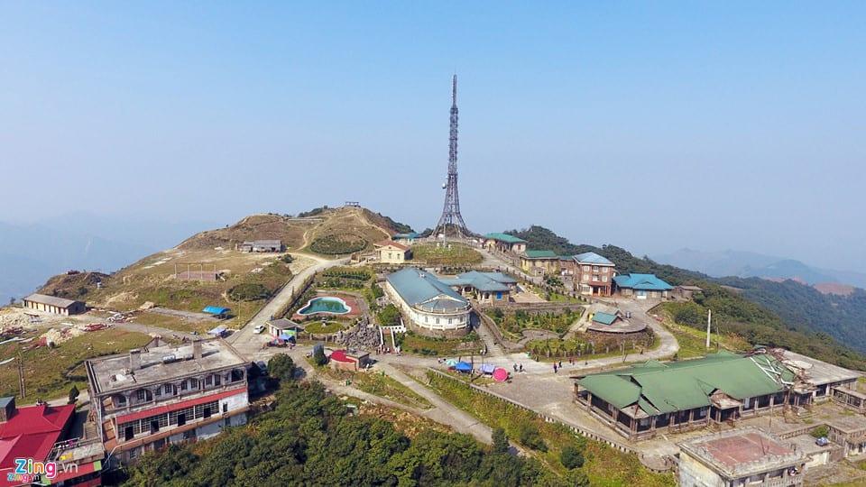 Lạng Sơn - vùng đất lịch sử nơi biên giới - hinh 1