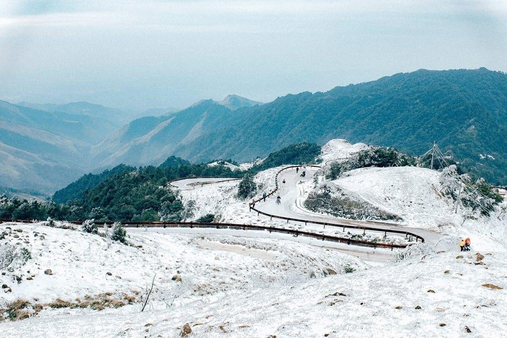 Lạng Sơn - vùng đất lịch sử nơi biên giới - hinh 2