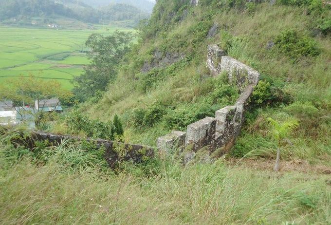 Lạng Sơn - vùng đất lịch sử nơi biên giới - hinh 3